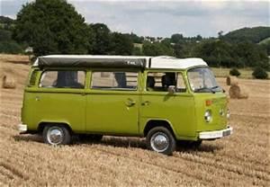 Garage Volkswagen Beauvais : une location de voiture blanche ancienne pour mariage ~ Gottalentnigeria.com Avis de Voitures