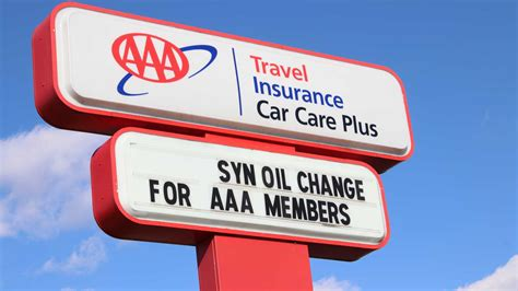Aaa auto insurance is available to aaa members, and it doesn't cost much to become a member. Triple A Auto Insurance Phone Number : Aaa Automobile Club Of Southern California 12 Photos 72 ...