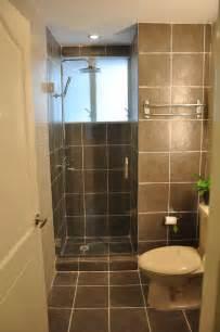 bathroom floor ideas for small bathrooms small bathroom master bathroom floor plans x baths bathroom layout master for small bathroom