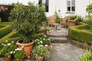 Pflanzen Für Dachterrasse : die sch nsten k belpflanzen f r den platz an der sonne das gr ne medienhaus ~ Bigdaddyawards.com Haus und Dekorationen