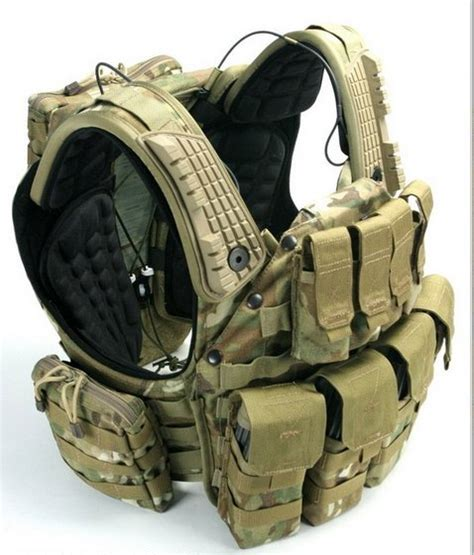 Ultralight Chair by Ultralight Desert Military Vest Gti Id 8747150 Product