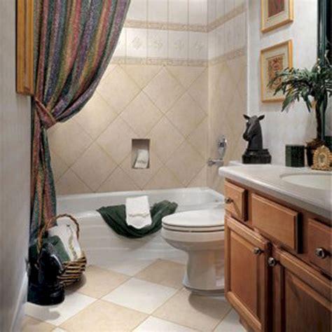 how to design a small bathroom small bathroom decorating ideas small bathroom decorating