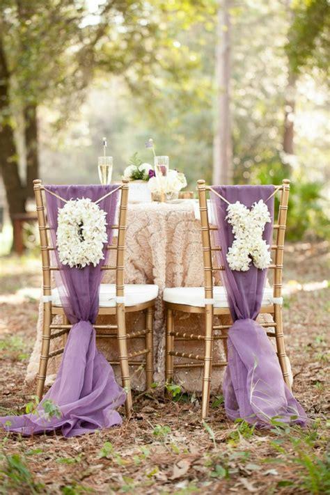 decoration chaise mariage housse de chaise pour mariage 28 images housse pour