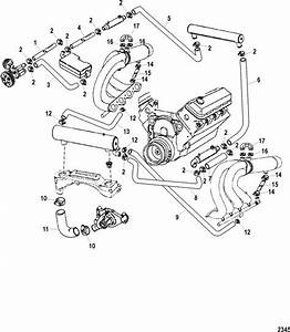 Mercury Racing 525 Wiring Diagram. race sterndrive 525 efi. marine parts  plus mercruiser race serial 525 efi 879168. hardin marine shift plate  components nxt1. mercury racing 525 efi fuel injection. 2009 mercruiser2002-acura-tl-radio.info