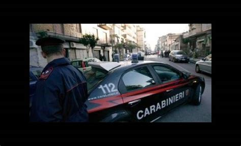 Comune Di Monreale Ufficio Tributi Arzano Arrestato Il Dirigente Comunale Dell Ufficio