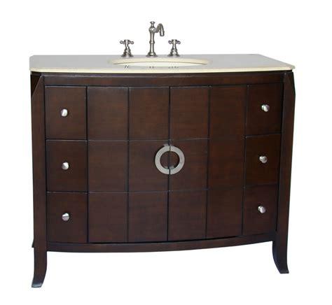 bathroom sink   single vanity stufurhome website