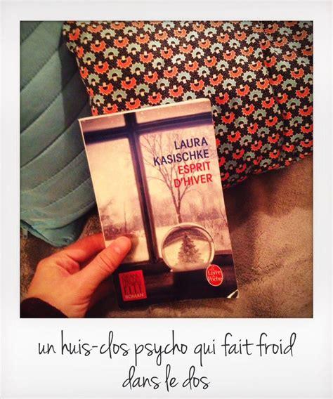 hot love challenge epub gratuit 23 best j aimerai lire images on pinterest books