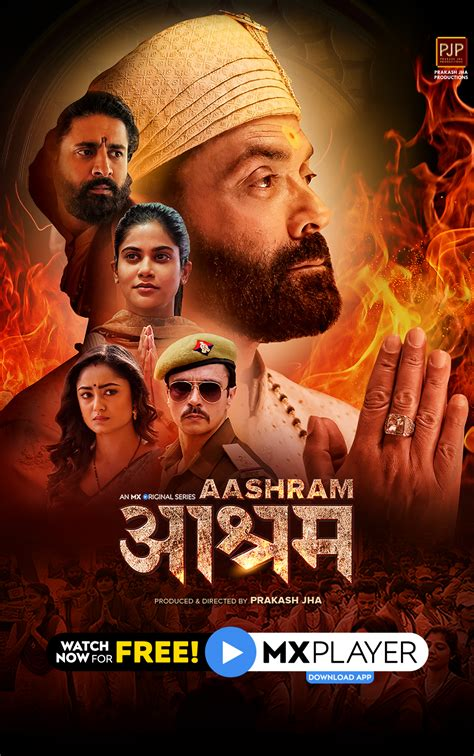 Tagaru 2019 Hindi Dubbed Trailer 720p HD Download ...