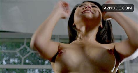 Milf Nude Scenes Aznude