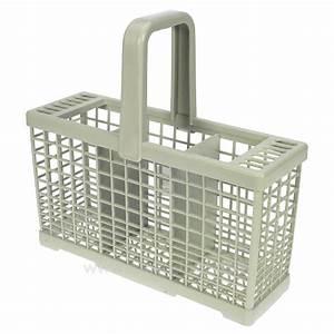 Panier Couvert Lave Vaisselle : panier couverts pour lave vaisselle ~ Melissatoandfro.com Idées de Décoration