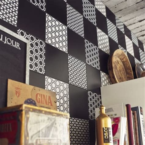 cerámicas y frisos 7 ideas para vestir tus paredes que te