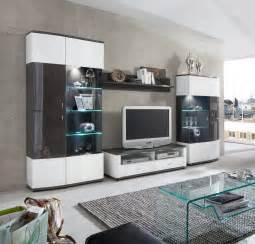 Hülsta Möbel Wohnzimmer by K 252 Che Mit Kochinsel Und Sitzgelegenheit