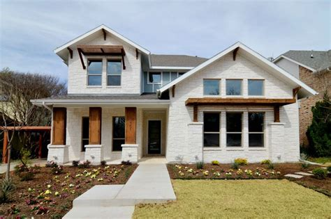 images hill country house plans luxury ranch remodel on traditional exterior granite