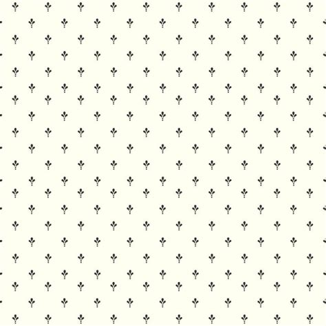 ab2084 ditsy small print wallpaper discount wallcovering