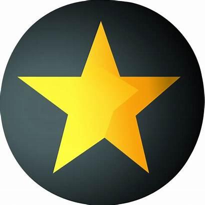Star Rank Svg Pixels Wikimedia Commons Wikipedia