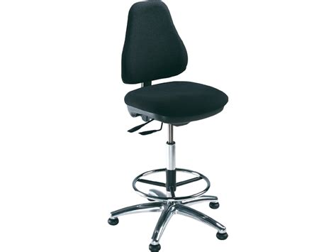 bureau de dessinateur chaise dessinateur asynchrone antistatic neuve adopte un