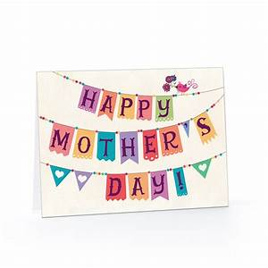 Mother's Day Images | Cool Images