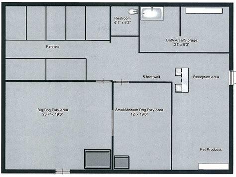small church floor plans house plan sles exles of our pdf cad house floor