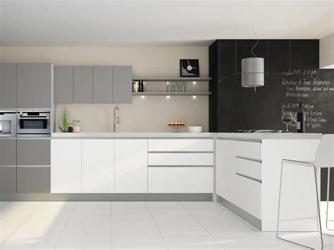 fenix ntm kitchen diseno  instalacion de cocinas