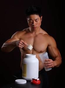 Antrenament spate masa musculara