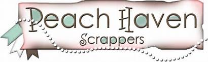 Peach Prepared Blogtrain Lds Wednesday November