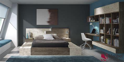 colores  dormitorios de matrimonio juveniles  pequenos espaciohogarcom