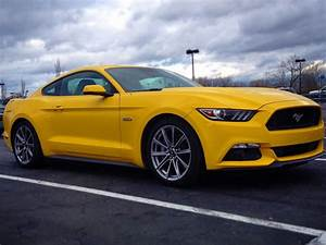 The Ford Mustang Is No Longer A Muscle Car   Business Insider