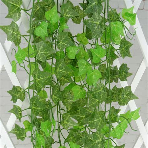 wholesale cm  ft long artificial plants green