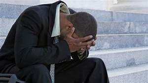 Nigerians are most depressed in Africa, says WHO — News ...