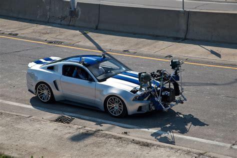 koenigsegg gta 5 especial los coches de la película need for speed