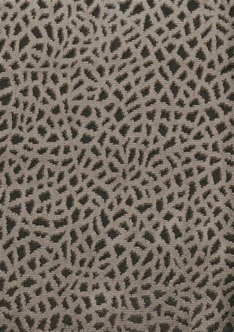Osborne And Fabrics Upholstery by Osborne Corallo Fabric Interiors