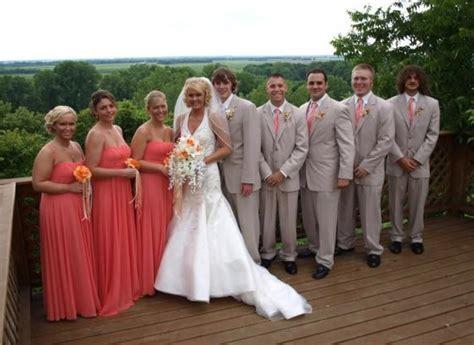 Wedding Planning Advice & Inspiration For