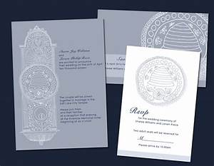 gynnell39s blog creating a invitations for your lds temple With lds photo wedding invitations