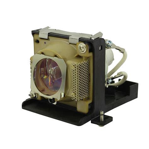 l housing for lg ajlt50 projector dlp lcd bulb ebay