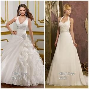 Wedding Dresses For Broad Shoulders Wedding Dresses For Broad ...