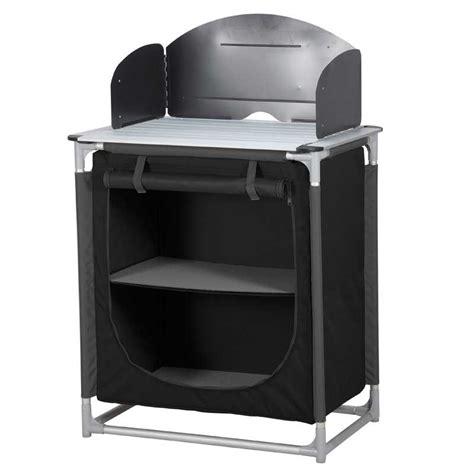 meuble cuisine noir meuble cuisine noir meuble cuisine melamine pas cher