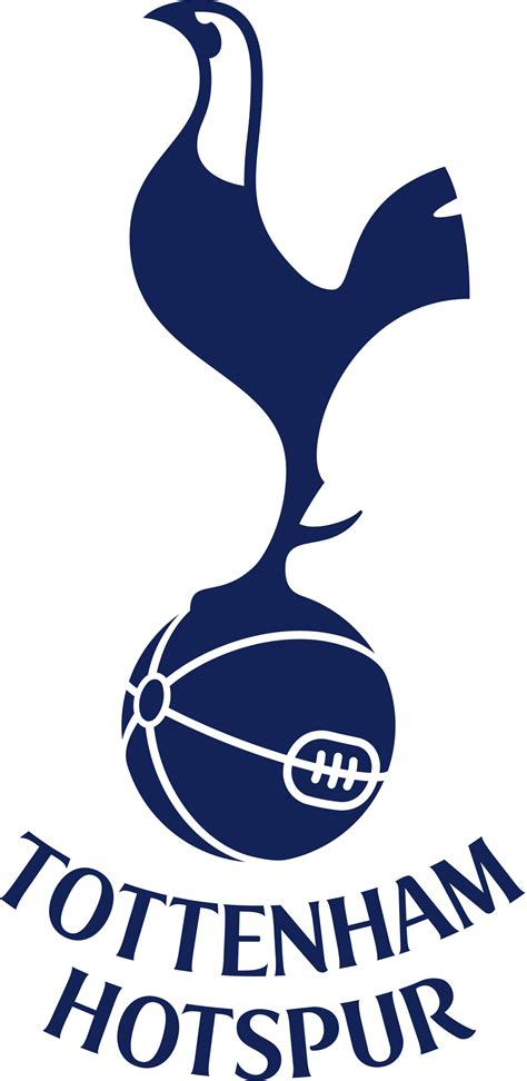 Get the latest tottenham hotspur news, scores, stats, standings, rumors, and more from espn. Tottenham Hotspur F.C. Women - Wikipedia