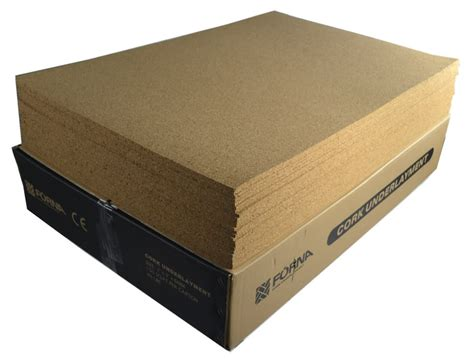 6mm cork underlayment for laminate flooring hardwood