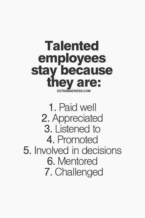 employee morale work quotes leadership quote work