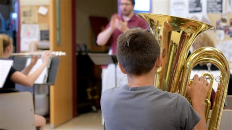 Frequently occurs in musical theater. Managing Your Music Ensembles with Cut Time   Cued In