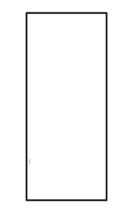 moldes de letras grandes imprima aqui alfabeto letras do alfabeto para impress 227 o alfabeto