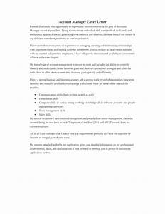 why is it important to have a well written cover letter With well written cover letters for job applications