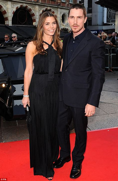 Christian Bale Mother Pleads With Him End Their Feud