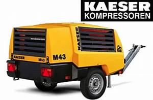 Anhänger Mieten Chemnitz : mieten sie kompressoren in dresden chemnitz gr bern bns baumaschinen ~ Orissabook.com Haus und Dekorationen