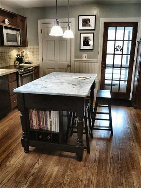 5 ft kitchen island 5 ft kitchen island with seating shapeyourminds 3922