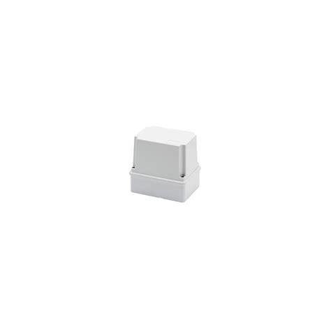 cassetta gewiss cassetta gewiss esterna con coperchio alto ip56