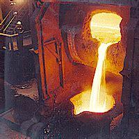 ASARCO » Smelting