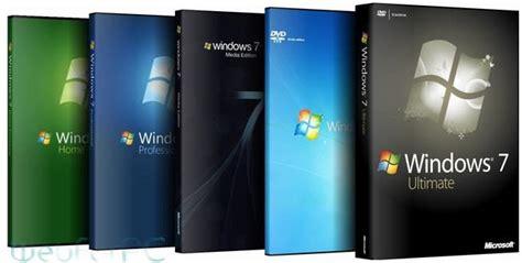 windows 7 all in one iso aio 32 64 bit dvd webforpc