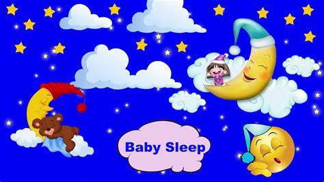 Musik pengantar tidur anak jam 30 menit lonceng lagu tidur bayi. Tidur Bayi Musik - Lagu Bayi 0-6 Bulan - Lagu pengantar tidur bayi - Musik Bayi Cerdas - YouTube
