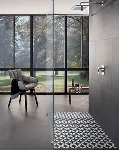Kosten Neues Bad Neues Bad Kosten Pro Qm Badezimmer House Und Dekor